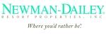 Newman Dailey Resort