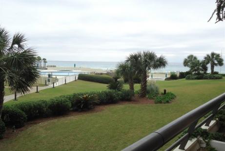 Edgewater Beach 208 Destin Condos Condos For Sale Or