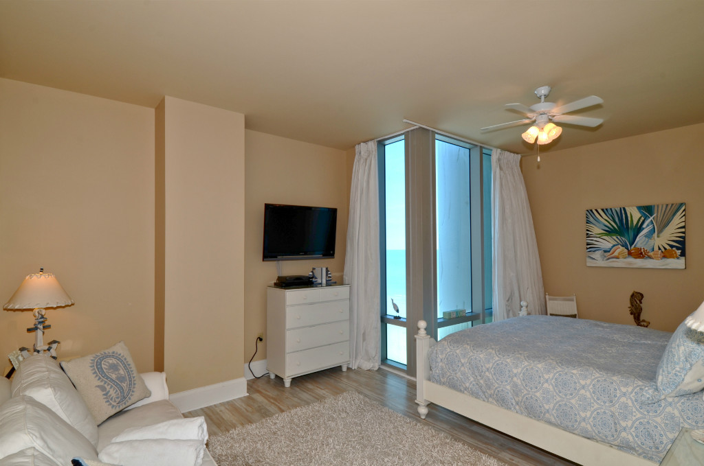 Seabliss Gulf Front Luxry Destin Condos Condos For